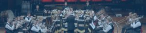 "Concert Excelsior @ Dorpshuis ""An de Steege"""