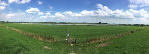 Activiteit aan de IJssel @ Aan de IJssel, tegenover de Bever