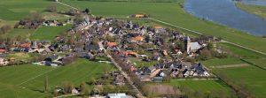 """Woningbouw Zalk - informatiebijeenkomst @ Dorpshuis """"An de Steege"""""""