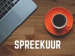 """Inloopspreekuur @ Dorpshuis Zalk """"An de Steege"""""""