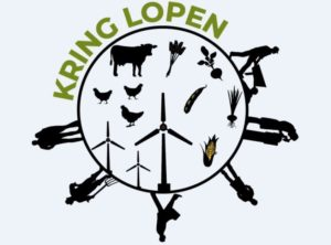 Theatervoorstelling Kring Lopen